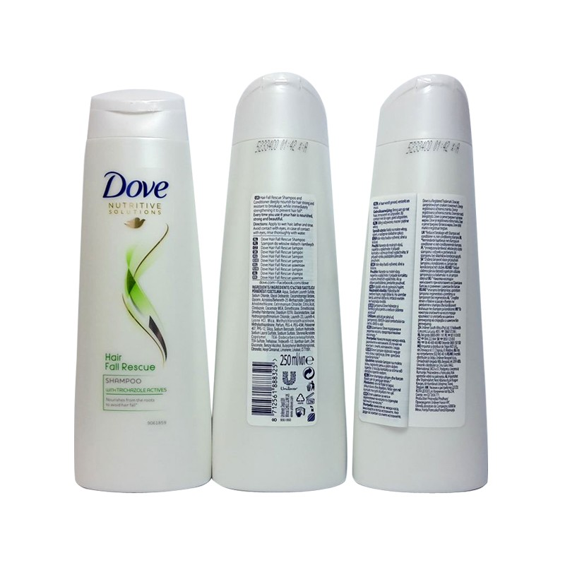 dove shampoo geographic segmentation Published: mon, 5 dec 2016 unilever is commissioned to satisfying the domestic need of everyday people everywhere, the brands are used worldwide by millions of individuals consumer, their popular products includes dove, lux, lipton, hellman, magnum and vaseline.