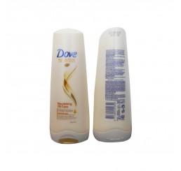 Dove Conditioner 200ml unisex, Nourishing Oil Care