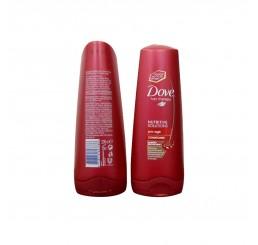 Dove Conditioner 200ml unisex, Pro Age