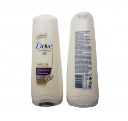 Dove Conditioner 200ml unisex, Volume Boost