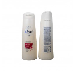 Dove Shampoo 250ml unisex, hair therapy, Colour Care