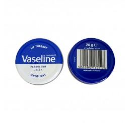 Vaseline Lip Therapy 20g unisex, Original
